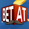 Morevember Promotions at Betat Casino